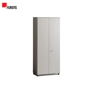 �۽ý�<br>FX-1(����������)<br>5�� ij���(W800)<br>CAC085D/CAC085DE<br>/CAC085DS