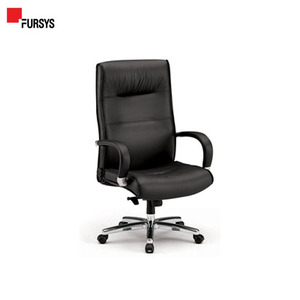 �۽ý�<br>������(REGACY)/CH3100series<br>�߿��� ����(Executive chair)<br>(CH3100)