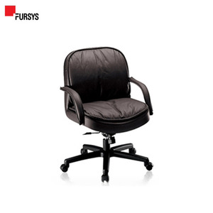 �۽ý�<br>����(ZENON)/CHN0100series<br>�߿��� ����(Executive chair)<br>(CHN0101)