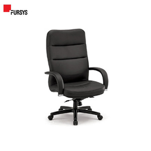 �۽ý�<br>��̳�(LUMINAR)/CHN3900series<br>�߿��� ����(Executive chair)<br>(CHN3900)