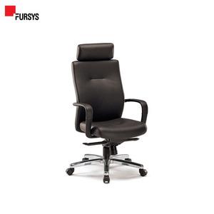 �۽ý�<br>����Ƽ(ZESTI-EX)/CH2200HE series<br>�߿��� ����(Executive chair)<br>(CH2200HE)