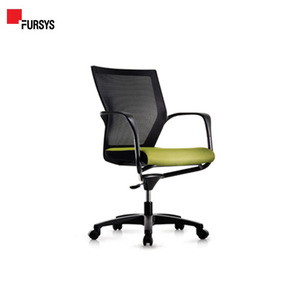 �۽ý�<br>CH4300series<br>�繫�� ����(Task chair)<br>ȸ�ǿ� ����(Conference)<br>(CH4301)