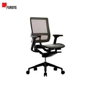 �۽ý�<br>����Ƽ��3(ITIS3)/CH4200series<br>�繫�� ����(Task chair)<br>(CH4200A)