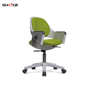 �õ���<br>���� �ø���(Ringo)<br>S50 series<br>����� ����(Home Office)<br>�н��� ����(Study chair)<br>(S500ACV)