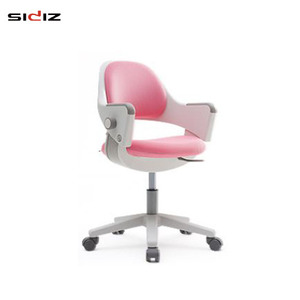 �õ���<br>���� �ø���(Ringo)<br>S50 series<br>�н��� ����(Study chair)<br>PC�� ����(PC chair)<br>(S500ACF)