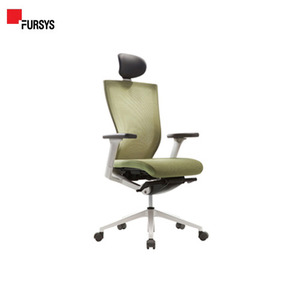 �۽ý�<br>CH4300Wseries<br>�繫�� ����(Task chair)<br>ȸ�ǿ� ����(Conference)<br>(CH4300WRAH)